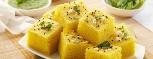gujarati-khaman-dhokla-recipe